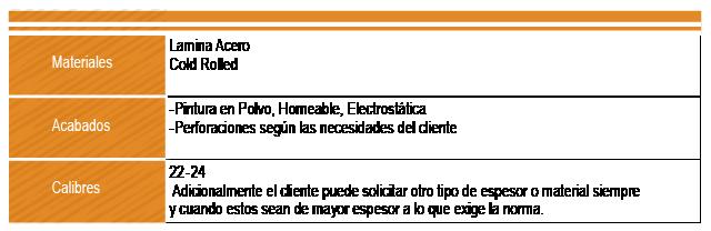 Canaletas-01
