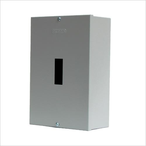caja1_1